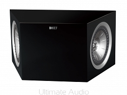 Kef R800ds Piano Black High Gloss. Sztuka. Skorzystaj z 30 rat 0% w salonie Ultimate Audio Konin