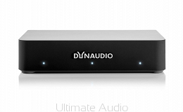 Dynaudio Connect Ultimate Audio Konin