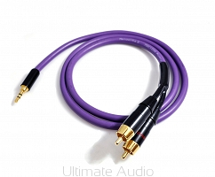 Melodika MDMJ2R 1.0m Ultimate Audio Konin