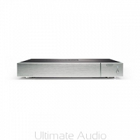 Creek Evolution 100P Silver. Skorzystaj z 30 rat 0% w salonie Ultimate Audio Konin