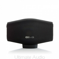Monitor Audio MASS Centre Ultimate Audio Konin