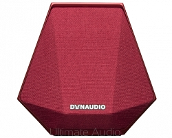 Dynaudio Music 1 Red. Cena za 1 sztukę.  Ultimate Audio Konin