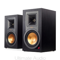 Klipsch R-15PM Ultimate Audio Konin