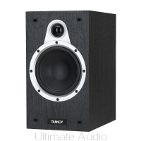 Tannoy Eclipse One Ultimate Audio Konin