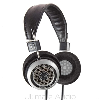 Grado SR325e Ultimate Audio Konin