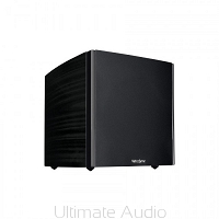 Velodyne Digital Drive Plus 10 Ultimate Audio Konin