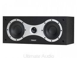 Tannoy Eclipse Centre Ultimate Audio Konin