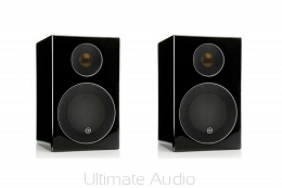 Monitor Audio Radius R90 Ultimate Audio Konin