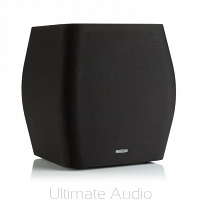 Monitor Audio MASS W200 Subwoofer Skorzystaj z 30 rat 0% w salonie Ultimate Audio Konin