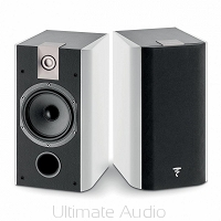 Focal Chorus 706 White. Cena za sztukę. Ultimate Audio Konin