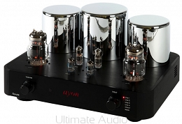 Ayon Spark III Ultimate Audio Konin