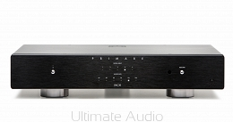 Primare DAC 30 Ultimate Audio Konin