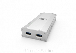 iFi Audio Micro iUSB 3.0  Ultimate Audio Konin