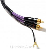 Melodika MDPH 1.0m. Ultimate Audio Konin