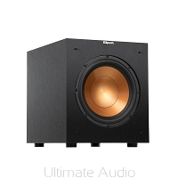 Klipsch Reference 1 R-10SW Ultimate Audio Konin