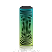 Kef Muo Fluid Wireless Speaker Forest. Od ręki. Skorzystaj z 30 rat 0% w salonie Ultimate Audio Konin