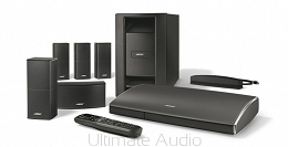 Bose Lifestyle SoundTouch 525 Ultimate Audio Konin