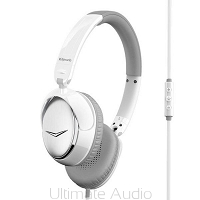 Klipsch Image ONE II White Ultimate Audio Konin