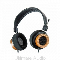 Grado RS2e Ultimate Audio Konin
