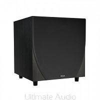 Velodyne EQ-Max 15 Ultimate Audio Konin