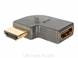 Supra HDMI SA90- Ultimate Audio Konin