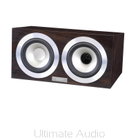Tannoy Revolution DC4 LCR Ultimate Audio Konin