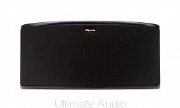 Klipsch Reference 1 R-14S Ultimate Audio Konin