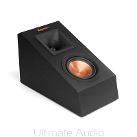 Klipsch Reference Premiere RP-140SA Ultimate Audio Konin