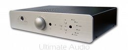 Atoll PR200SE Ultimate Audio Konin