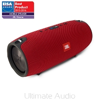 JBL Xtreme Red Ultimate Audio Konin