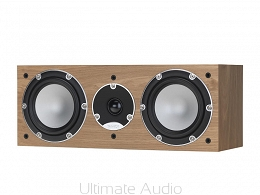 Tannoy Mercury 7C Light Oak. Skorzystaj z 30 rat 0% w salonie Ultimate Audio Konin