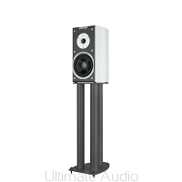 AudioVector SR 1 Super White Piano. Skorzystaj z 30 rat 0% w salonie Ultimate Audio Konin