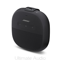 Bose SoundLink Micro Bluetooth Czarny. Od ręki. Ultimate Audio Konin