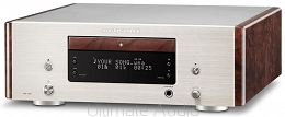 Marantz HD-CD1 Ultimate Audio Konin