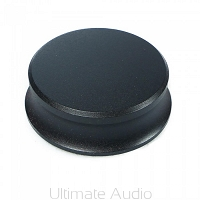Pro-Ject Record Puck - 850g. Od ręki. Ultimate Audio Konin