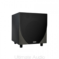 Velodyne EQ-Max 8 Ultimate Audio Konin