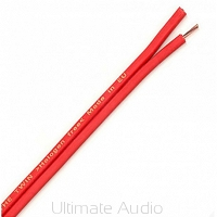 Van den Hul The Twin Red Ultimate Audio Konin