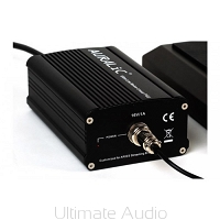 Auralic Power Supply. Skorzystaj z 30 rat 0% w salonie Ultimate Audio Konin