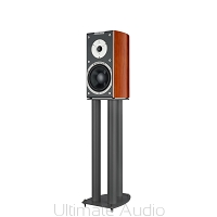 AudioVector SR 1 Super American Cherry Piano. Skorzystaj z 30 rat 0% w salonie Ultimate Audio Konin