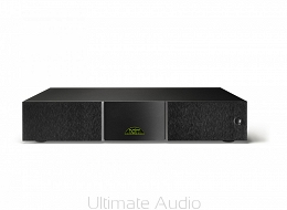 Naim NAP 200 DR Ultimate Audio Konin