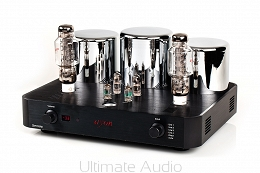 Ayon Spitfire Ultimate Audio Konin
