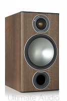 Monitor Audio Bronze 2 Ultimate Audio Konin