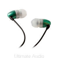 Grado GR10 Ultimate Audio Konin