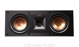 Klipsch Reference R-25C Ultimate Audio Konin