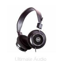 Grado SR60e Ultimate Audio Konin
