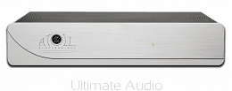 Atoll AM200SE Ultimate Audio Konin