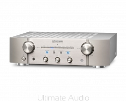 Marantz PM7005 Ultimate Audio Konin