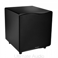 Velodyne Wi-Q 10 Ultimate Audio Konin