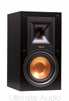Klipsch Reference 1 R-14M Ultimate Audio Konin