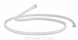 Qed Profile 79 Strand. Ultimate Audio Konin